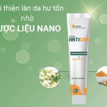 Antican-gel