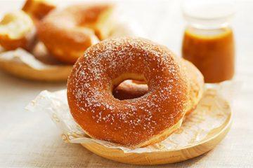 Những món bạn không thể ngừng ăn ? Vậy phải làm gì để giảm cân ?