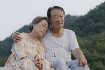 Bệnh Alzheimer khác nhau ở hai giới tính như thế nào ?
