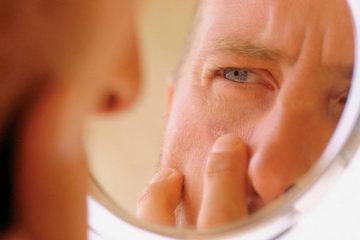 Các xét nghiệm sàng lọc cần thiết đối với đàn ông ( P.I )