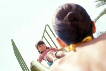 Bạn đã vô tình ảnh hưởng xấu đến con như thế nào ?