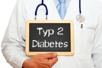 FDA OKs Thuốc mới cho bệnh tiểu đường Loại 2
