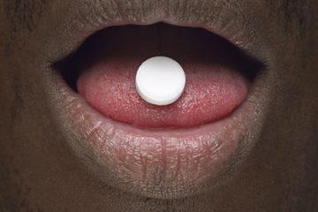 Răng miệng nói lên điều gì về sức khỏe của bạn