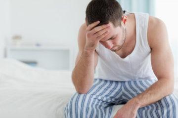 Tinh trùng khỏe mạnh : Những điều cần biết