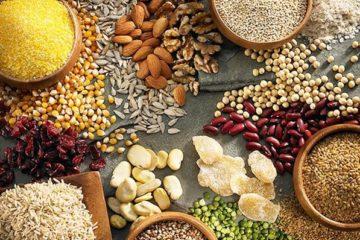 Bếp của người bệnh tiểu đường nên có gì ? ( Phần I )