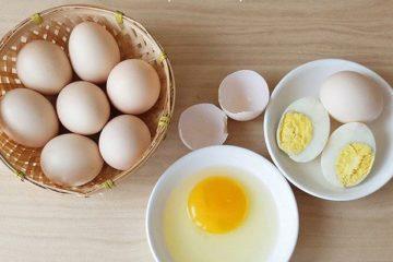 Những quan niệm sai lầm về thực phẩm liên quan tới sức khỏe tim mạch
