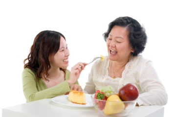 3 thay đổi trong ăn uống mà phụ nữ trên 50 nên thực hiện ngay