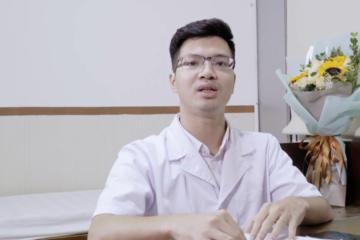 Bác sỹ hướng dẫn tự điều trị Rối loạn tiền đình hiệu quả