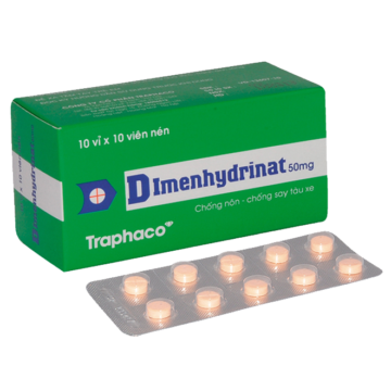 Dimenhydrinat_50mg