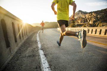 Bị rung tâm nhĩ có nên hoạt động thể chất ?