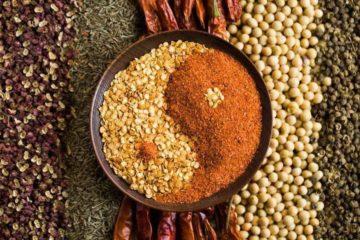 Thực dưỡng có chữa ung thư ?