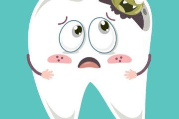 Vi khuẩn răng miệng – Có ích và có hại