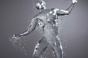 5 dấu hiệu cho thấy cơ thể bạn đang mất nước