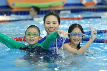 80% thanh niên trên thế giới không tập thể dục đầy đủ