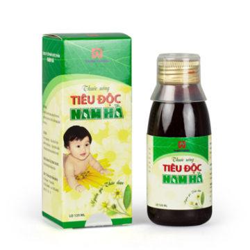 tieu_doc_nam_ha
