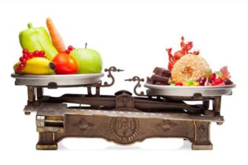 Những dấu hiệu cảnh báo cơ thể đang mất cân bằng dinh dưỡng