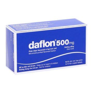 thuoc-Daflon