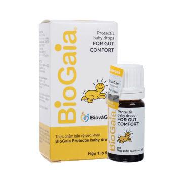 men-vi-sinh-biogaia-protectis-tablets-0-5ml-7