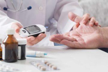 Hướng dẫn sử dụng các thuốc điều trị tiểu đường tuýp 2