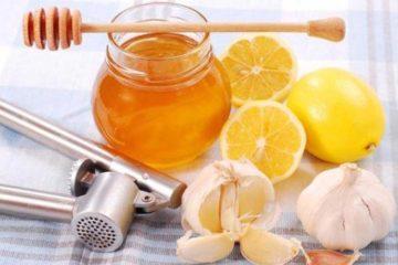 BV ĐH Y Hà Nội: Hướng dẫn 1 số cách dùng Tỏi giúp tăng đề kháng, phòng virus Corona
