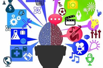 Các phương pháp rèn luyện trí nhớ siêu tốt của tỷ phú Bill Gates