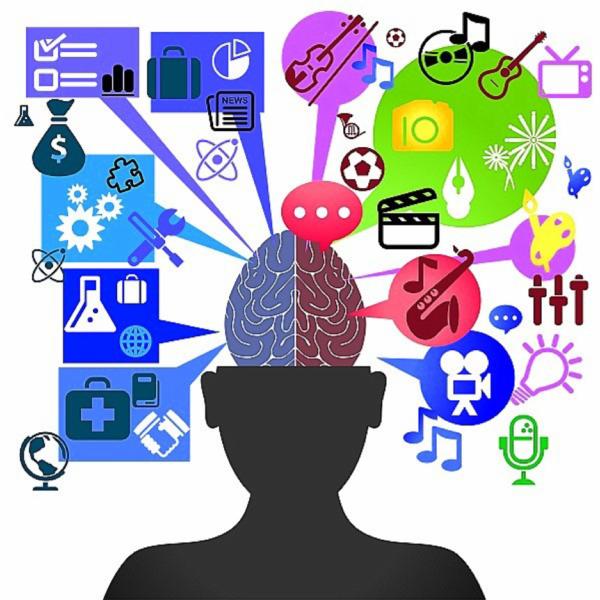 làm sao để cải thiện trí nhớ tốt