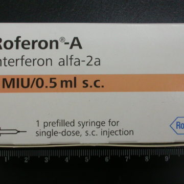 thuoc-roferon-alfa-2a