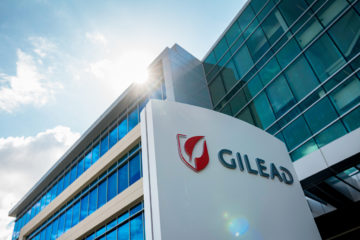 Gilead-Sciences-Remdesivir