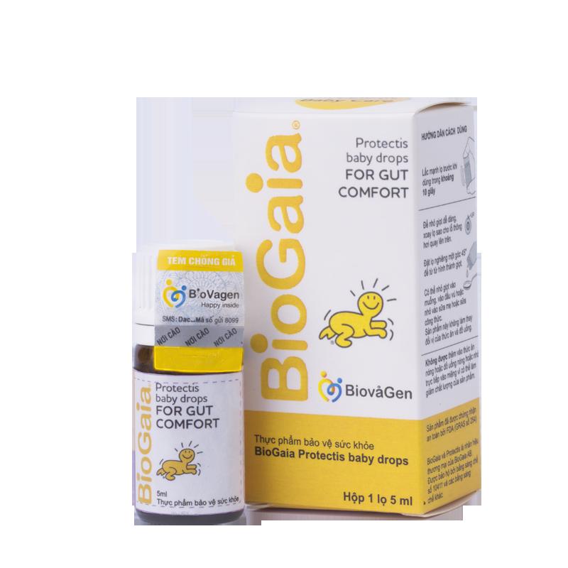 Men-vi-sinh-Biogaia-Protectis-baby