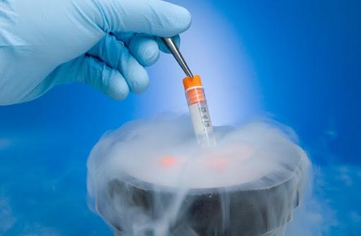 Lưu ý khi sử dụng và bảo quản men vi sinh