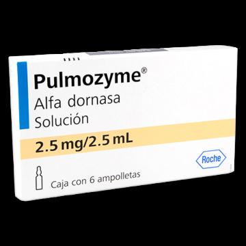 thuoc-pulmozyme