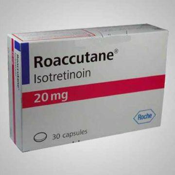 thuoc-roaccutane-20