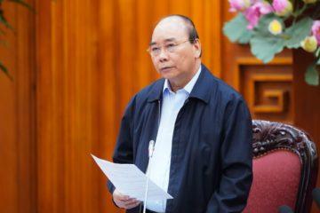 Việt Nam cách ly toàn xã hội trong 15 ngày, cần lưu ý những gì?