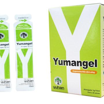 Thuoc-Yumangel-cua-Yuhan-Corporation