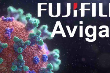 Thuốc trị Cúm của Nhật Bản có thể điều trị COVID 19 và được phát miễn phí