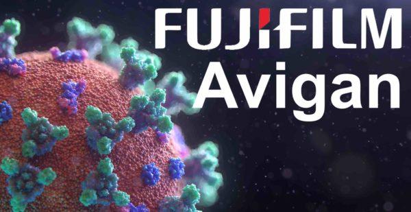 thuoc-Avigan-Fujifilm-Coronavirus