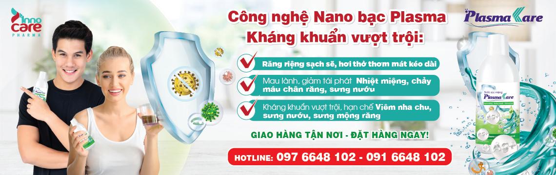 Banner-nuoc-suc-mieng-khang-khuan-nano-bac-Plasmakare-2.jpg