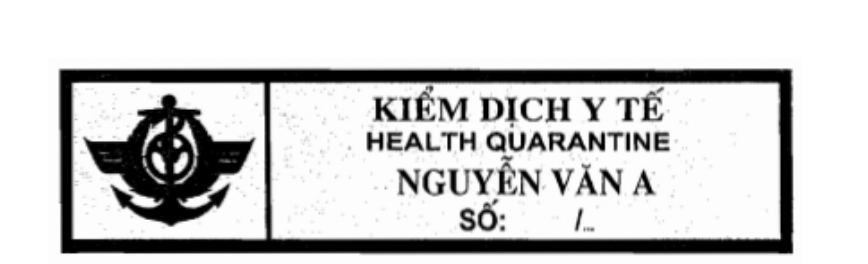 Mau-ky-hieu-kiem-dich-y-te-bien-gioi24