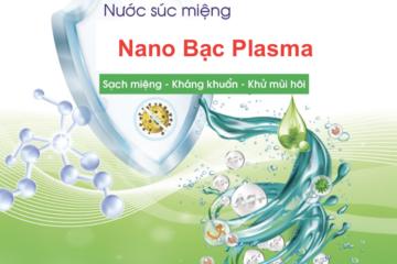 tac-dung-của-nuoc-suc-mieng-nano-bac