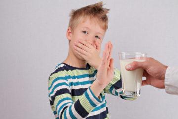 Men tiêu hóa cho trẻ em có thực sự tốt hay không?