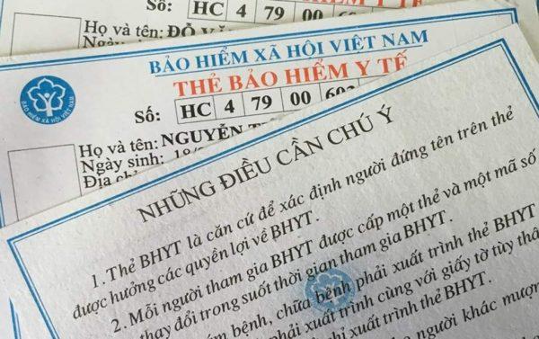 benh-vien-da-khoa-huyen-son-dong-03