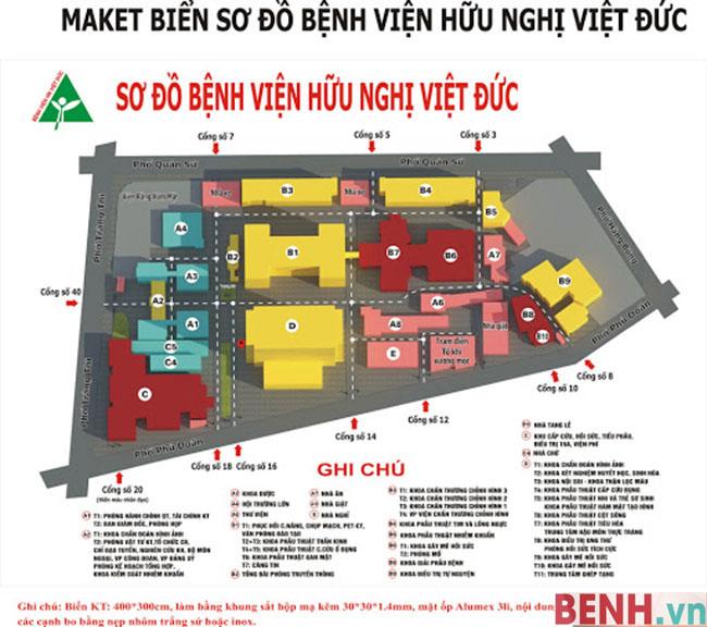 benh-vien-viet-duc_14