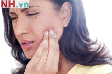 10 cách chữa đau răng tự nhiên siêu nhanh, siêu hiệu quả
