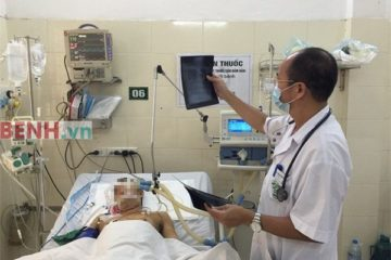 Nam thanh niên Hà Nội tử vong sai lầm nhiều người mắc khi sốt xuất huyết
