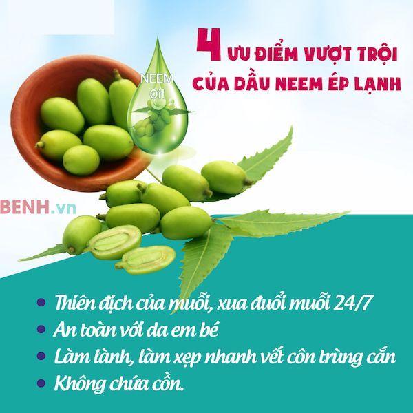 Canh-bao-bien-chung-sot-xuat-huyet-5-benh
