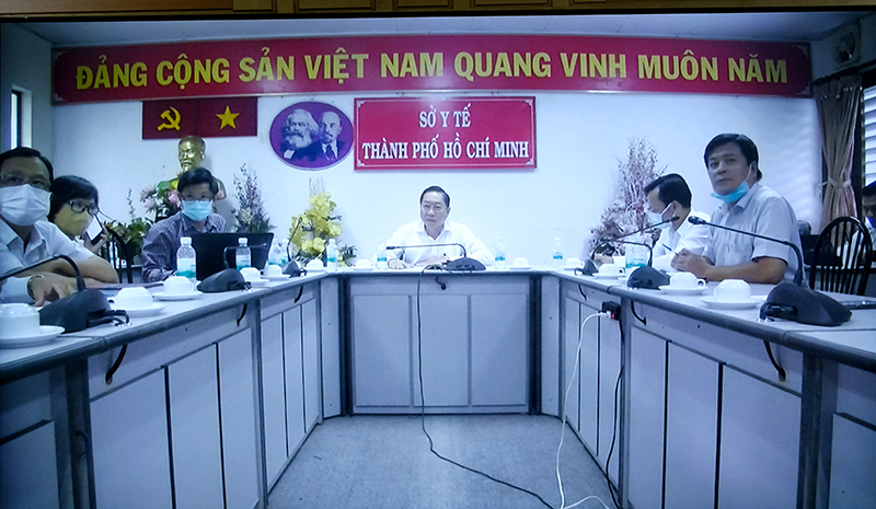 bo-y-te-thong-bao-khan-ve-truong-hop-lay-nhiem-tu-nguoi-cach-ly-bn1347-benh-vn-02