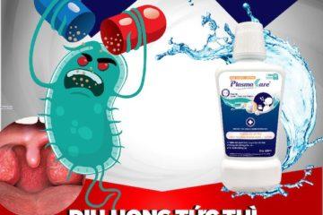 Việt Nam nghiên cứu thành công hoạt chất kháng vi khuẩn kháng thuốc