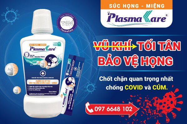 suc-hong-mieng-plasmakare-diet-covid
